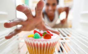 Cravings vs. Real Hunger
