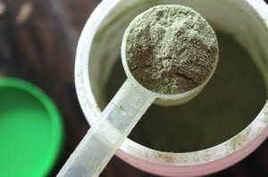 Greens-First-a-green-powder-that-is-gluten-free-with-aloe