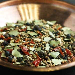 Pickling_Spices