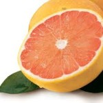 grapefruite