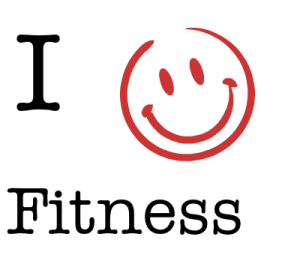 I Love Fitness - Ottawa Personal Trainer