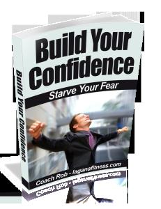 Confidence ebbok