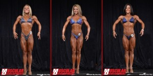 Figure_Front_IFBB_North_Americans_2013