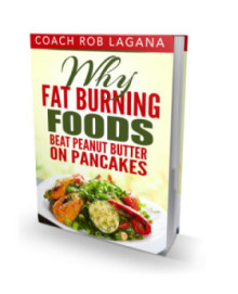 Why_Fat_Burning_Foods_Beat_Peanut_Butter_On_Pancakes