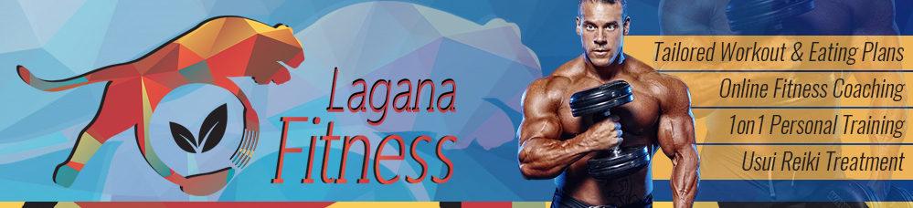 Lagana Fitness